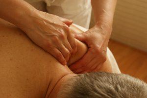 Is sports massage painful