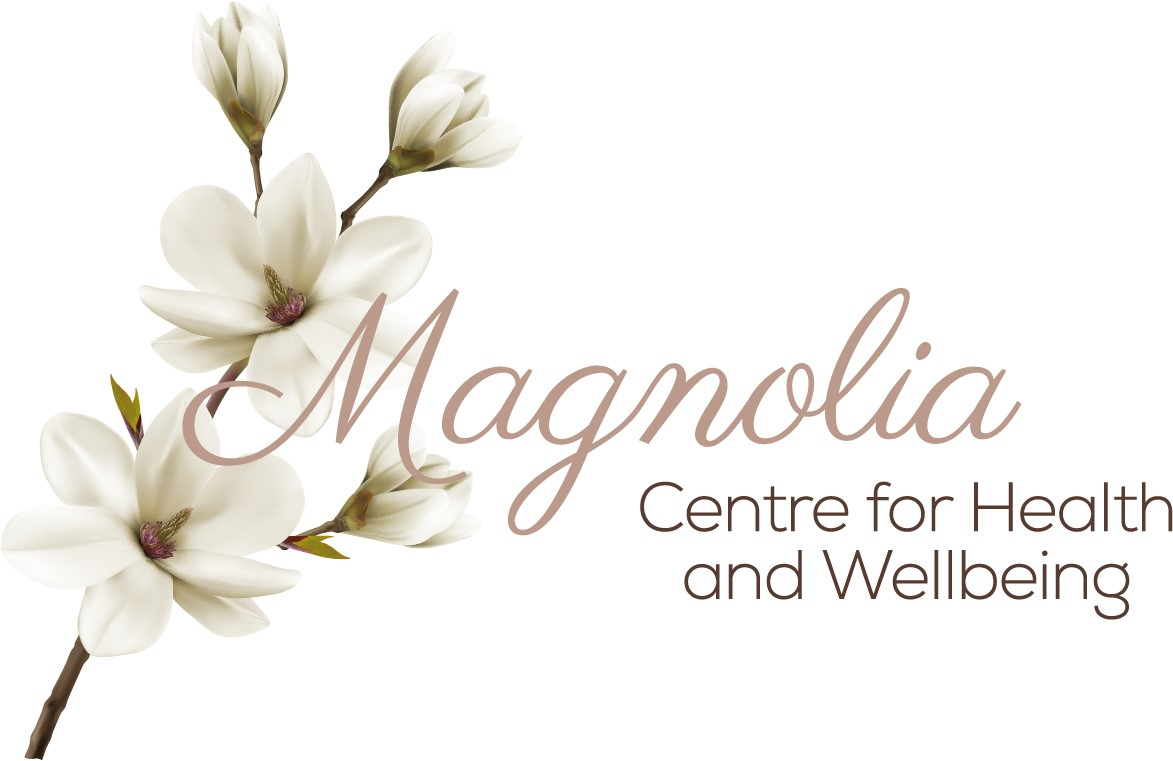 Magnolia Centre for Health and Wellbeing